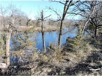 Lot 14, Blk 2 119th Avenue SE Property Photo - Becker, MN real estate listing