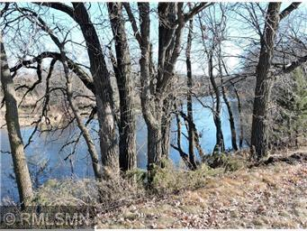 Lot 13, Blk 2 119th Avenue SE Property Photo - Becker, MN real estate listing