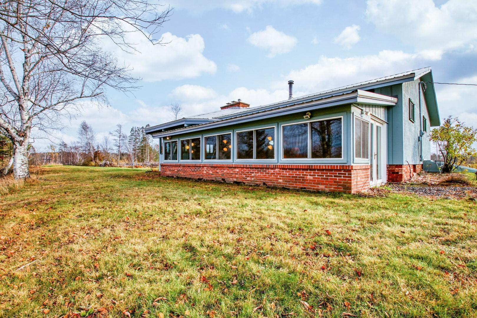 54862 Real Estate Listings Main Image