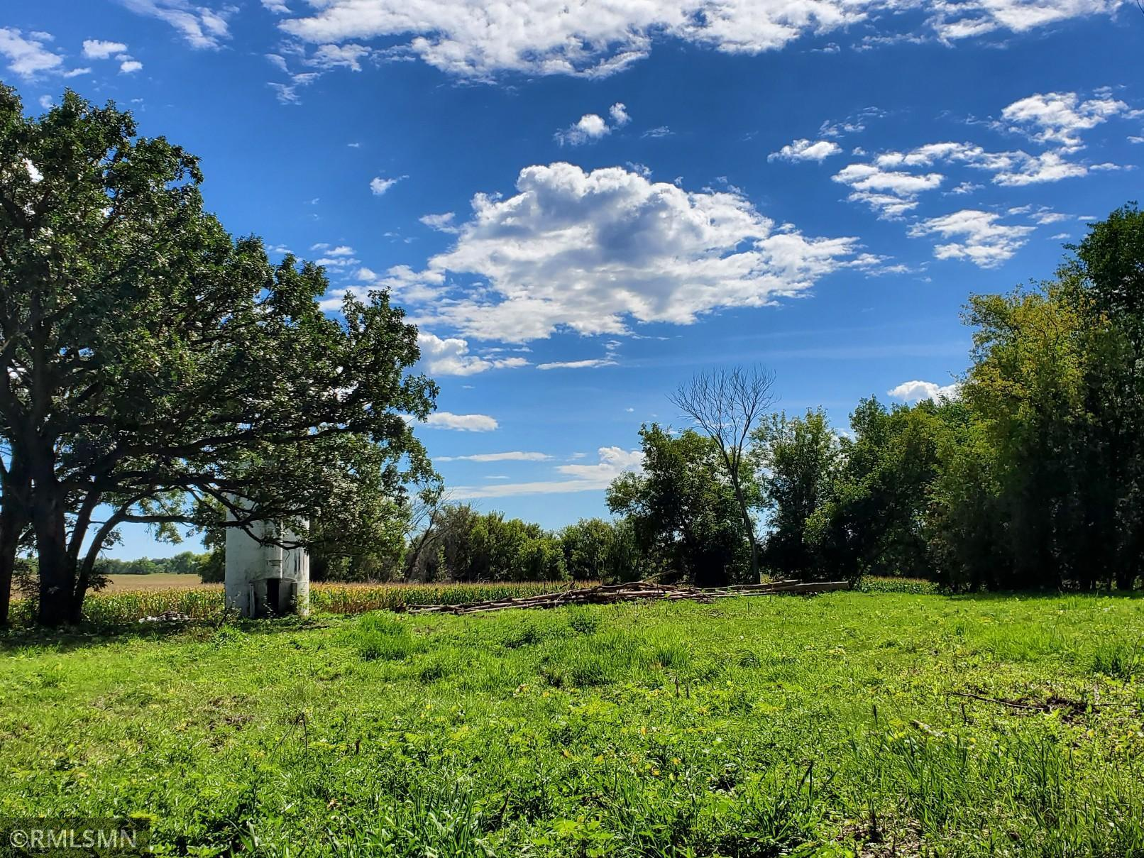 4835 County Road 5 NW Property Photo - Annandale, MN real estate listing