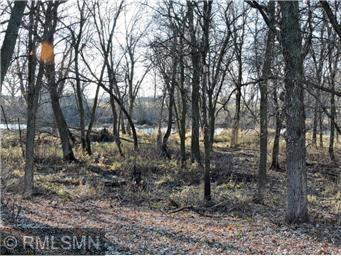Lot 26, Blk 2 122nd Avenue SE Property Photo - Becker, MN real estate listing