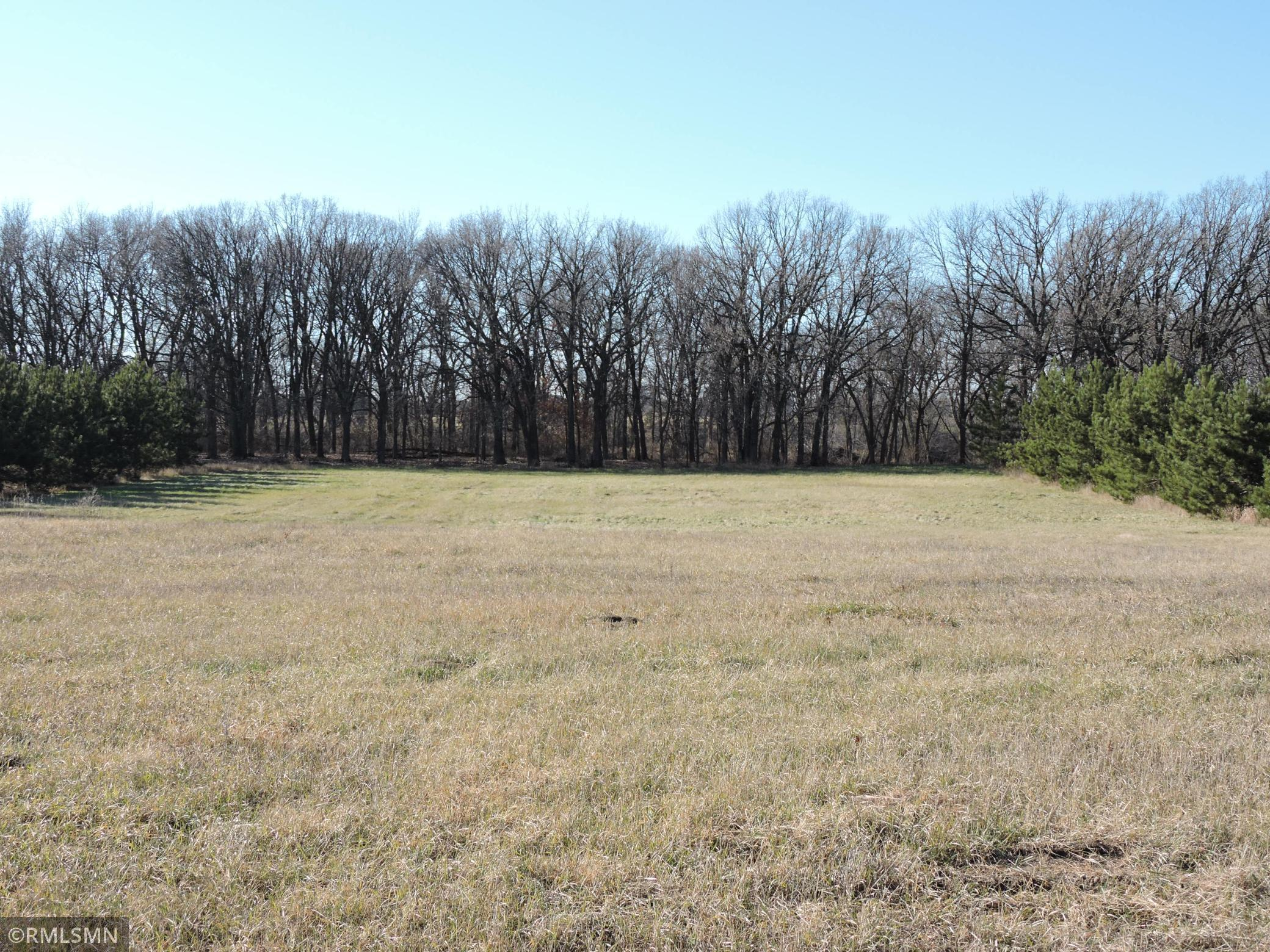 Lot 25, Blk 2 122nd Avenue SE Property Photo - Becker, MN real estate listing