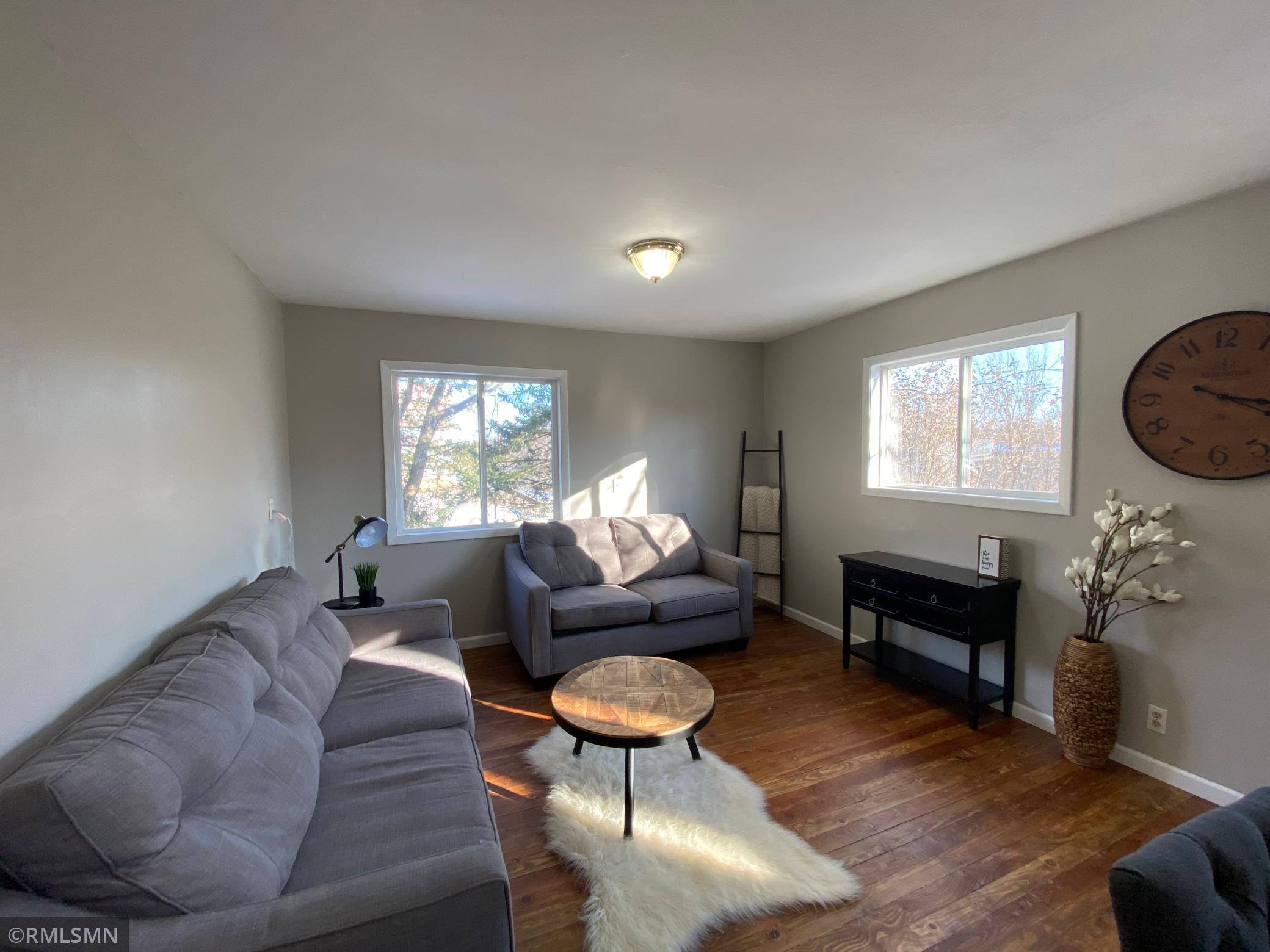 1325 US Highway 8 Property Photo - Balsam Lake, WI real estate listing