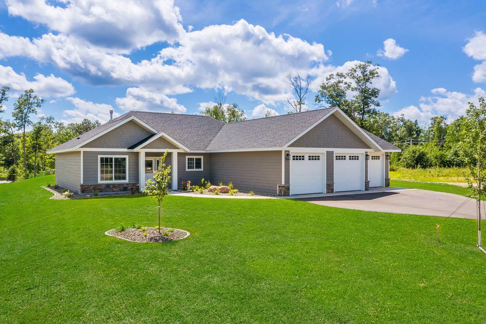 11401 Legacy Drive Property Photo - East Gull Lake, MN real estate listing