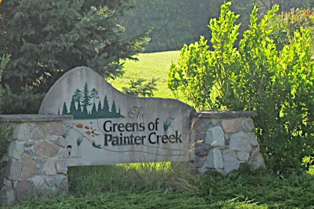 Creekview Green Real Estate Listings Main Image