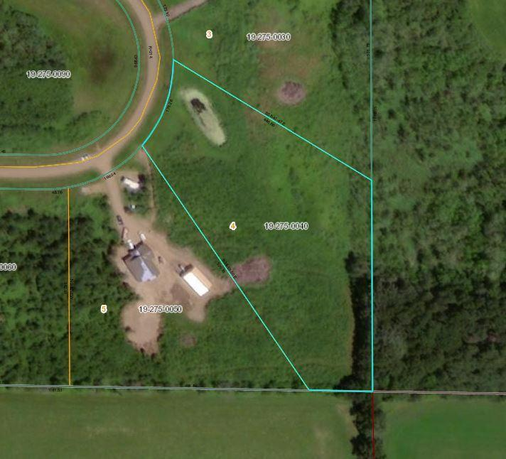 507 Mallard Lane Property Photo - Foreston, MN real estate listing