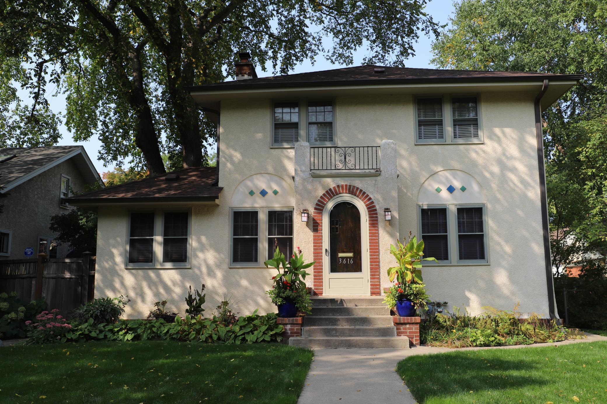 3616 46th Avenue S Property Photo - Minneapolis, MN real estate listing