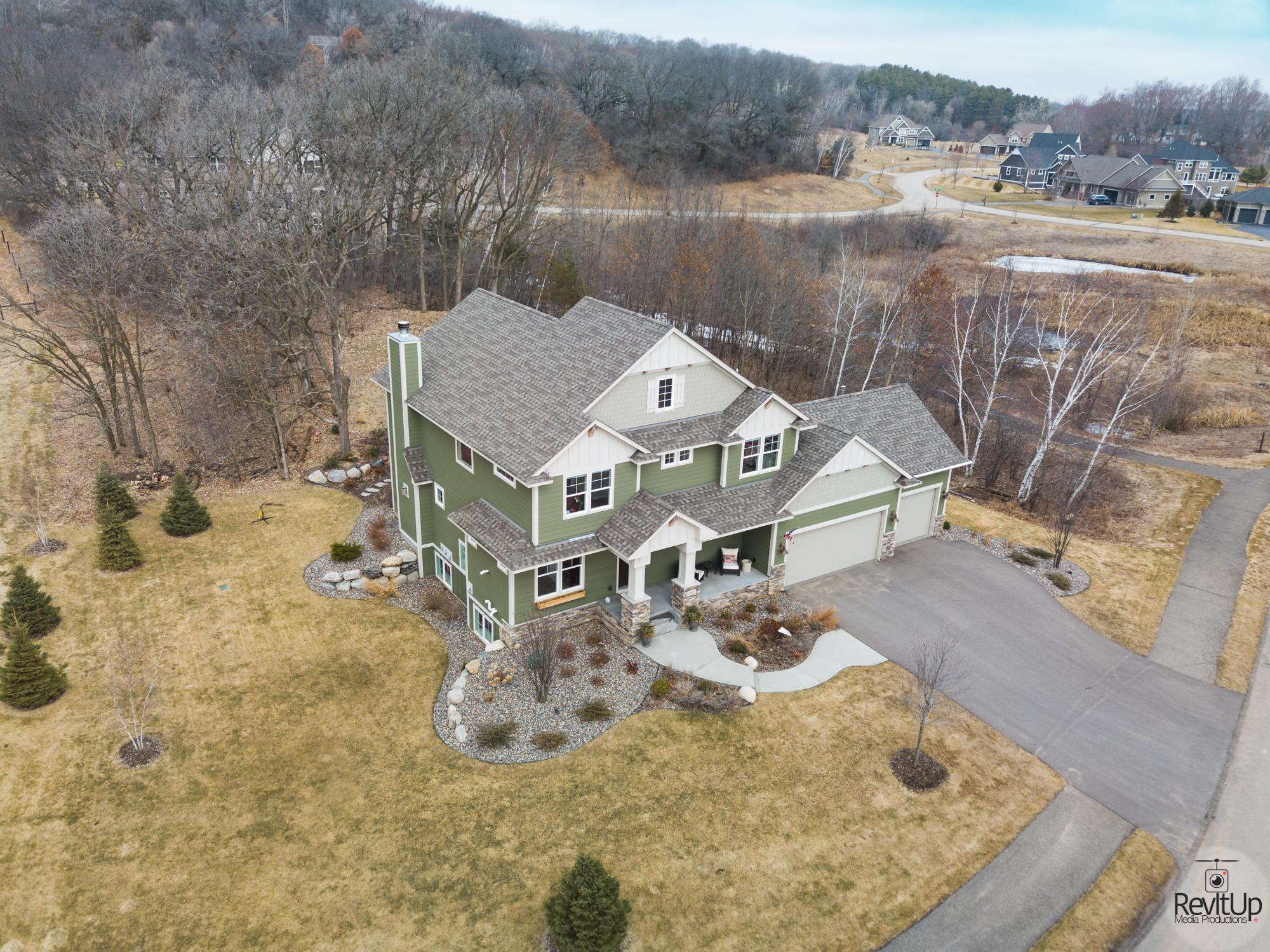 Audubon Real Estate Listings Main Image