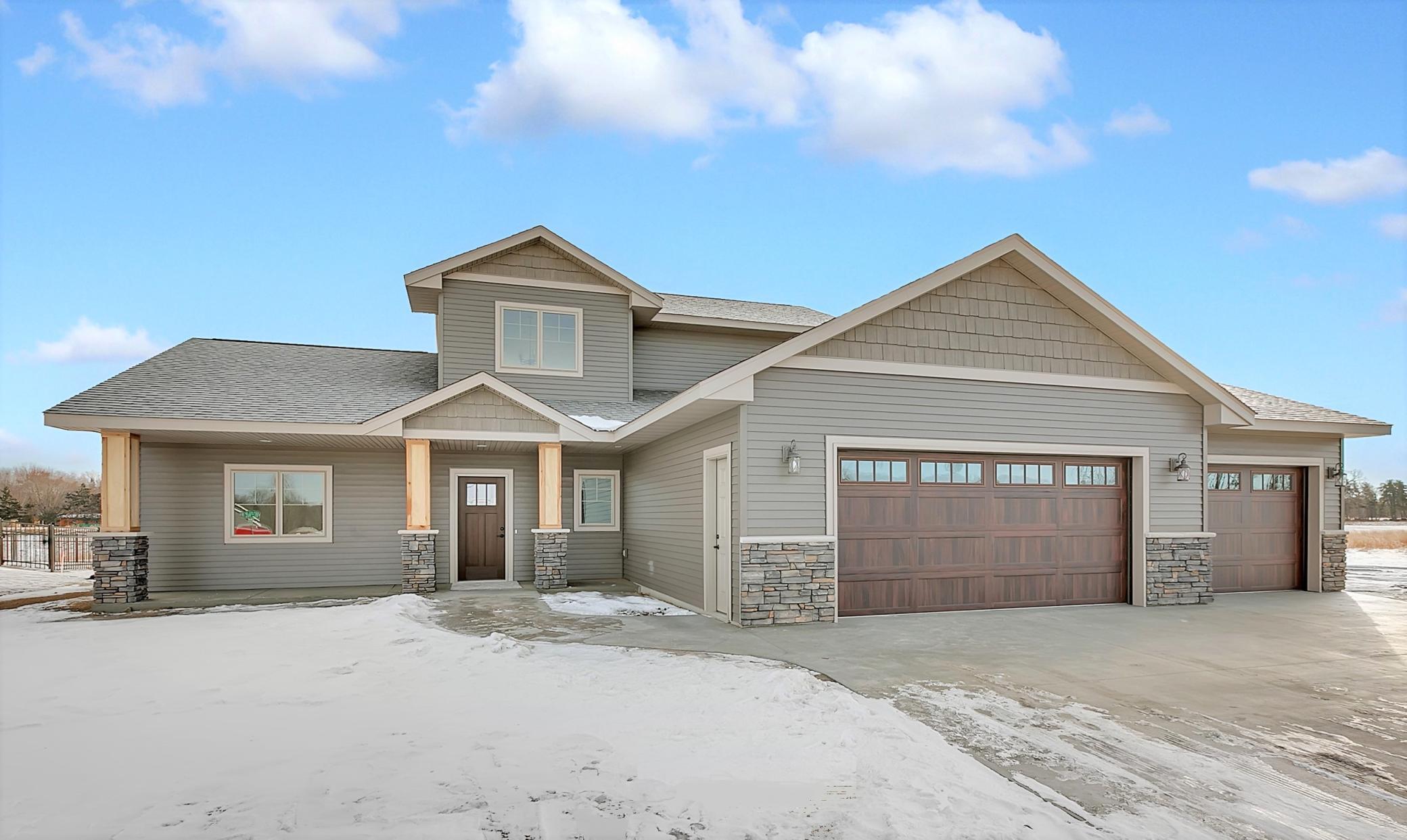 2408 10th Avenue N Property Photo