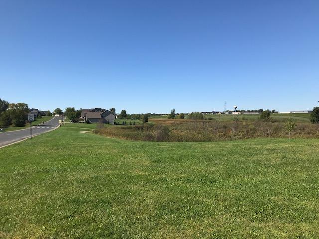 527 Deerview Drive Se Property Photo
