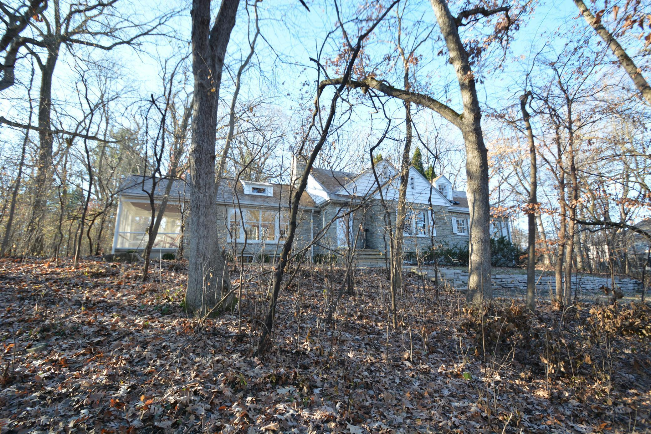 11911 Live Oak Drive Property Photo - Minnetonka, MN real estate listing
