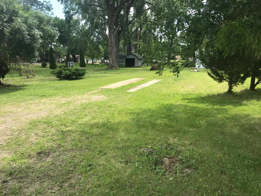 516 Cotrill Street N Property Photo - Waterville, MN real estate listing