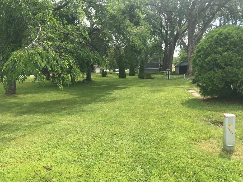 520 Cottrill Street Property Photo - Waterville, MN real estate listing