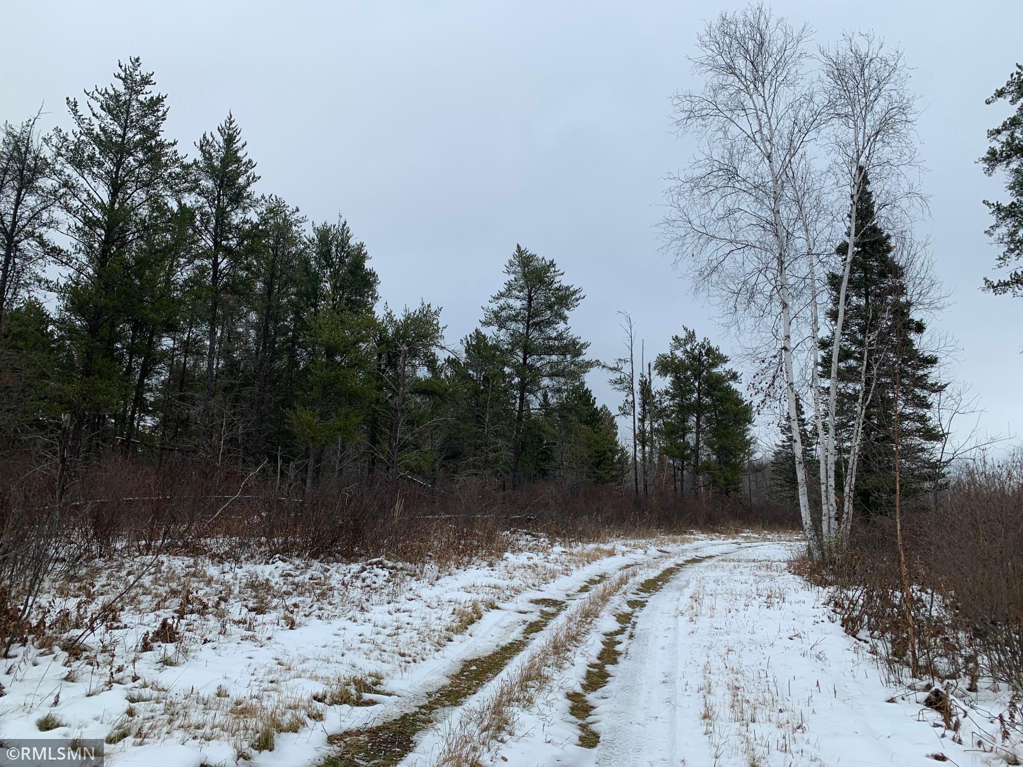 xxx County Road 2 Property Photo - Shevlin, MN real estate listing