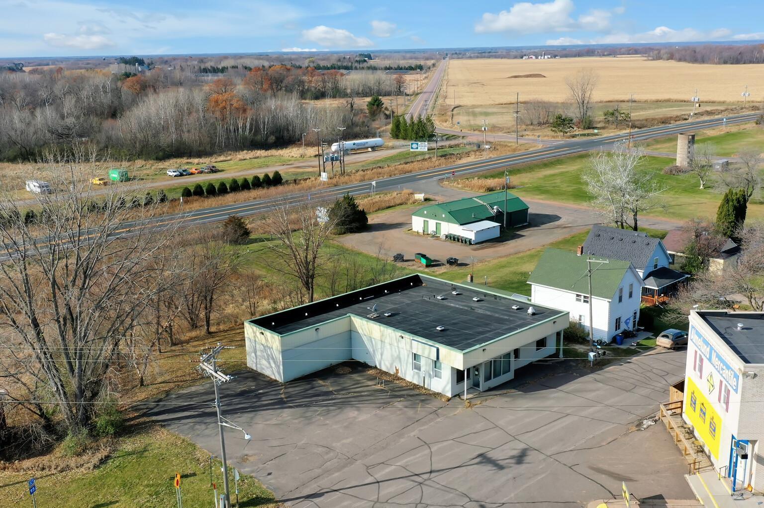 15785 Maple Lane Property Photo 1
