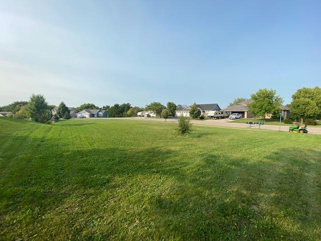 971 Vine Circle Property Photo - Jordan, MN real estate listing