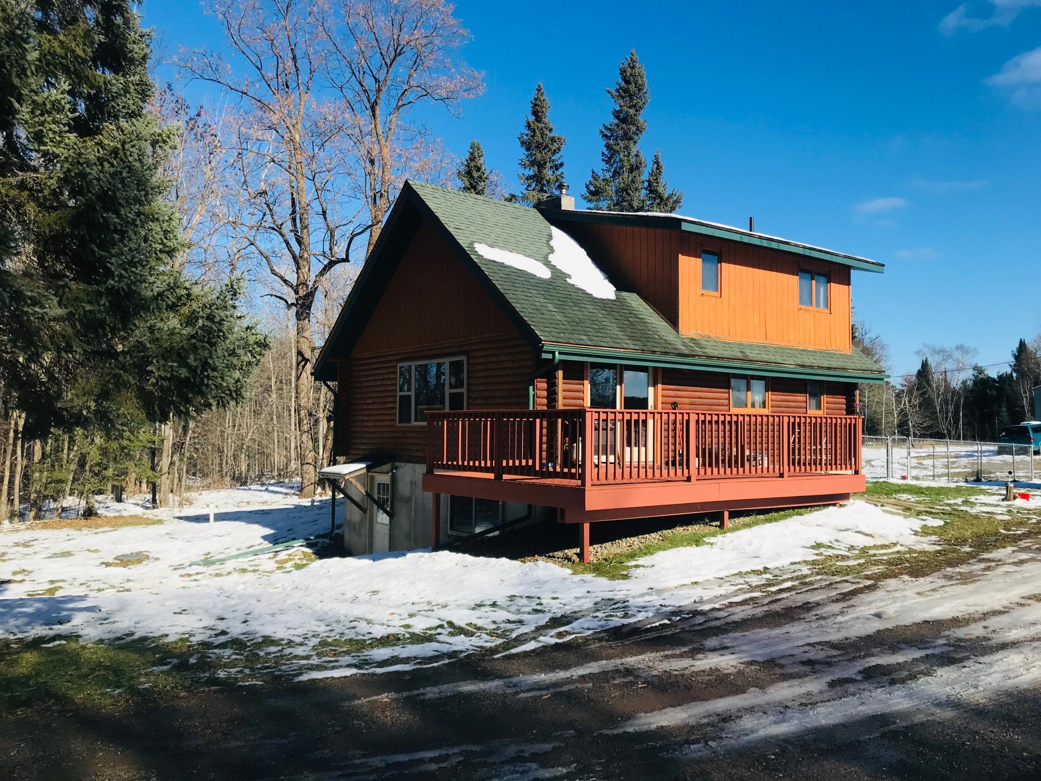 Balsam Twp Real Estate Listings Main Image