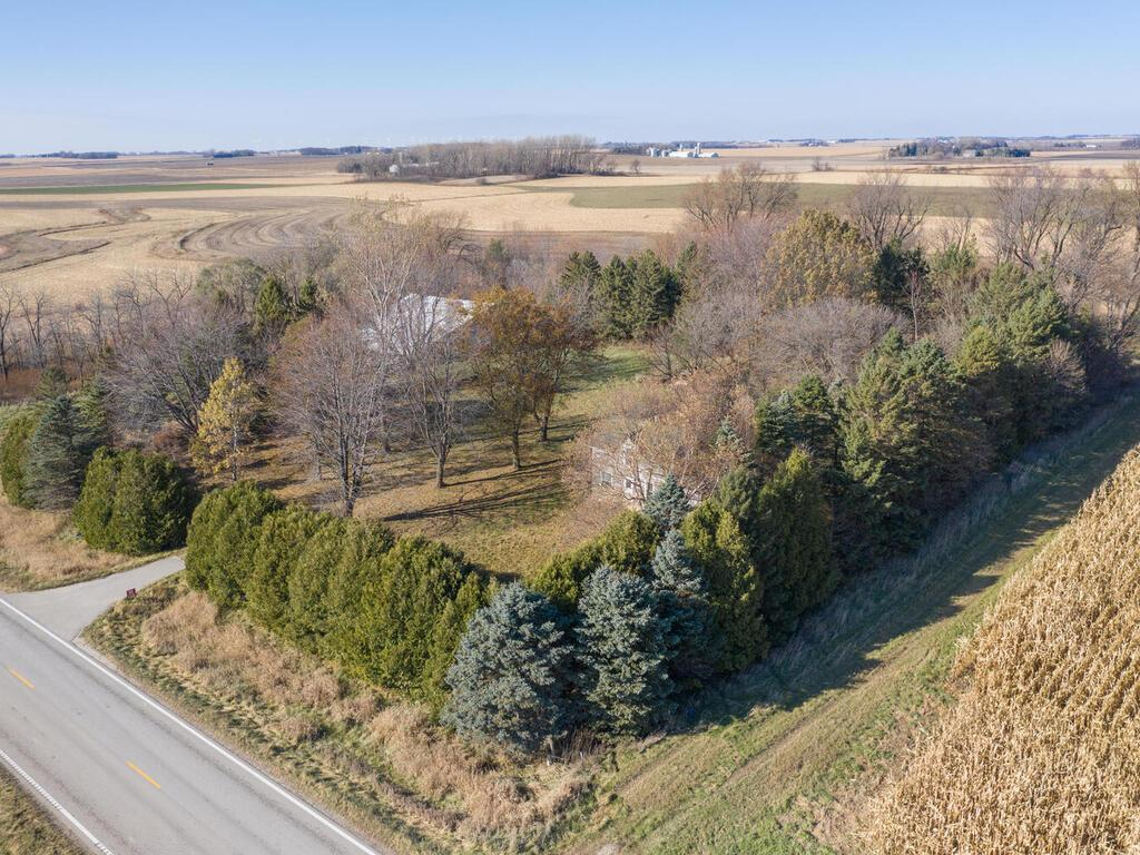 23466 710th Street Property Photo - Hayfield, MN real estate listing