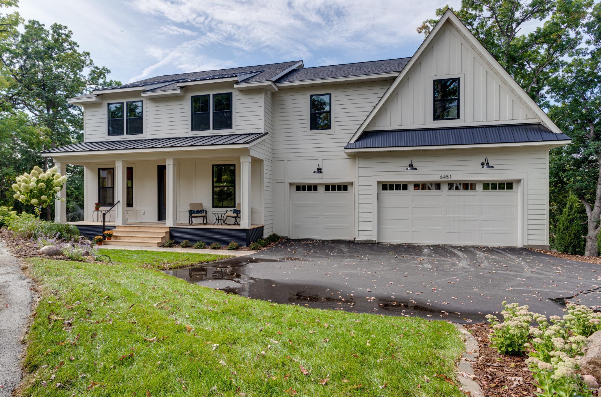 6451 Mccauley Terrace Property Photo