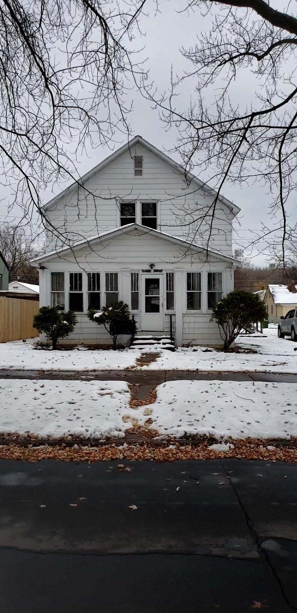 3018 6th Avenue E Property Photo - Hibbing, MN real estate listing