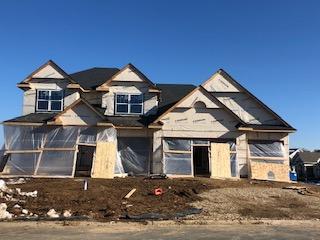 13096 Ayrfield Court Property Photo - Rosemount, MN real estate listing