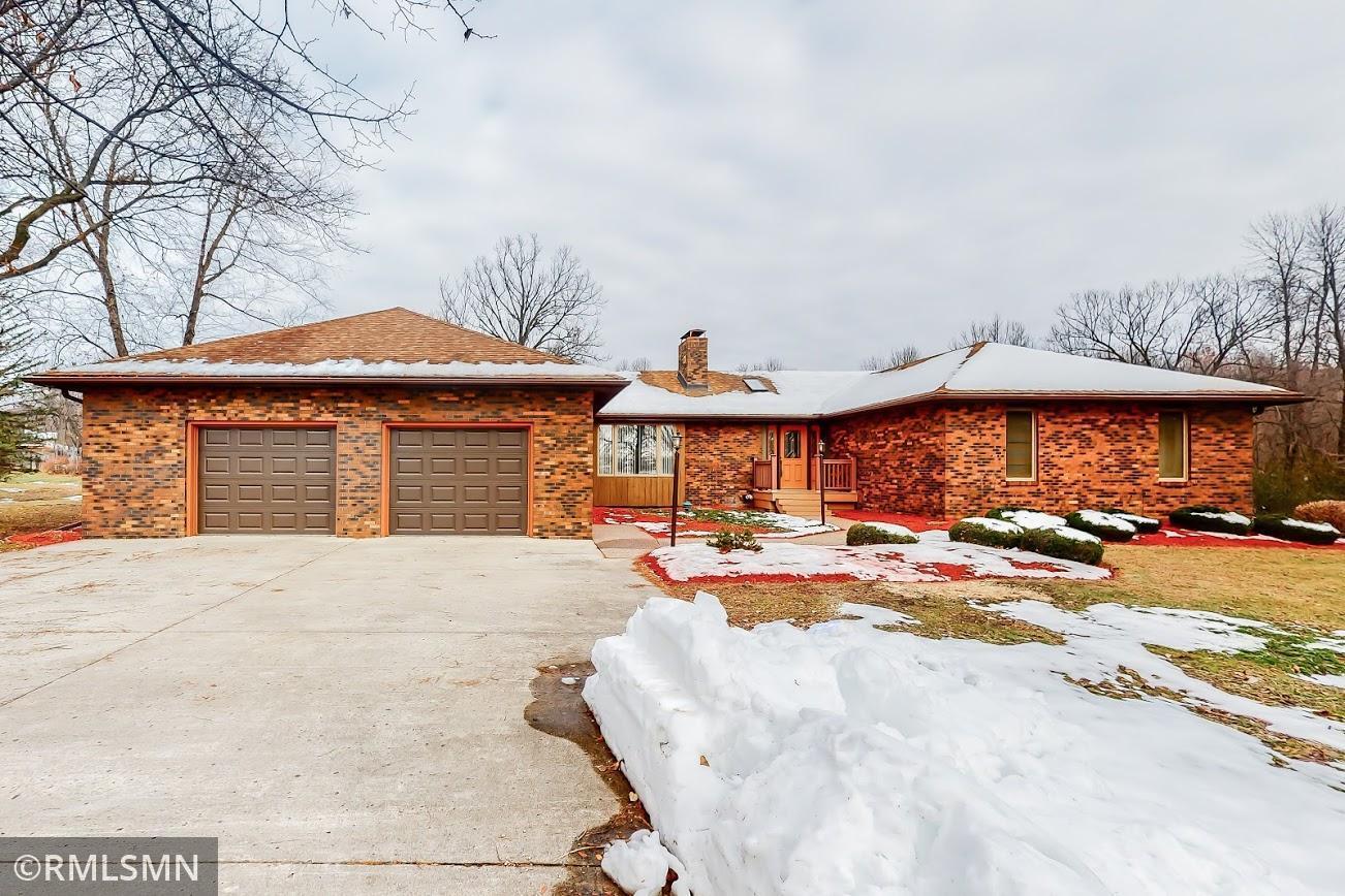 9425 Edgebrook Drive Property Photo