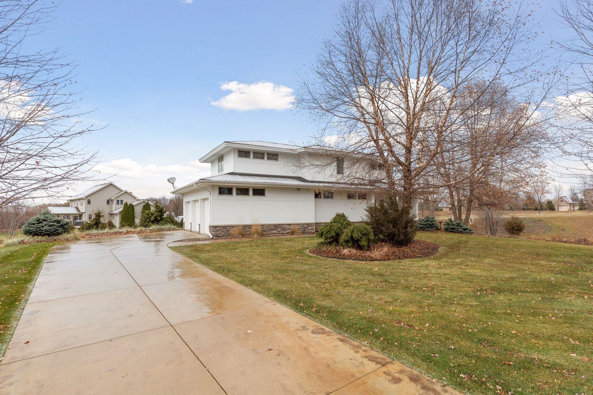21250 Ridgewood Trail Property Photo