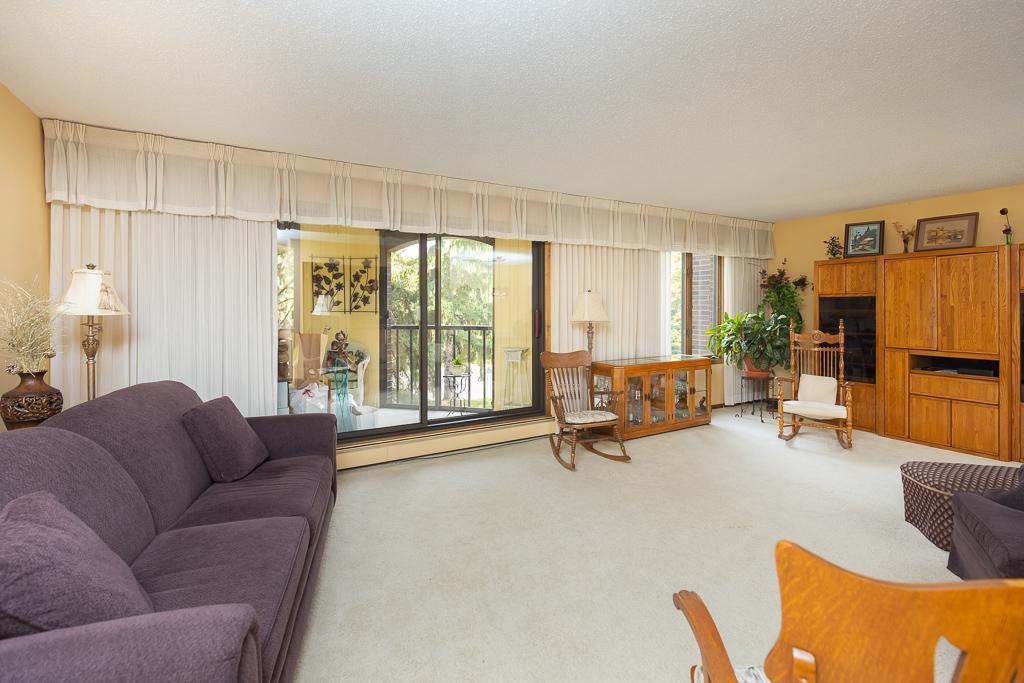 8430 Pennsylvania Road #207 Property Photo - Bloomington, MN real estate listing