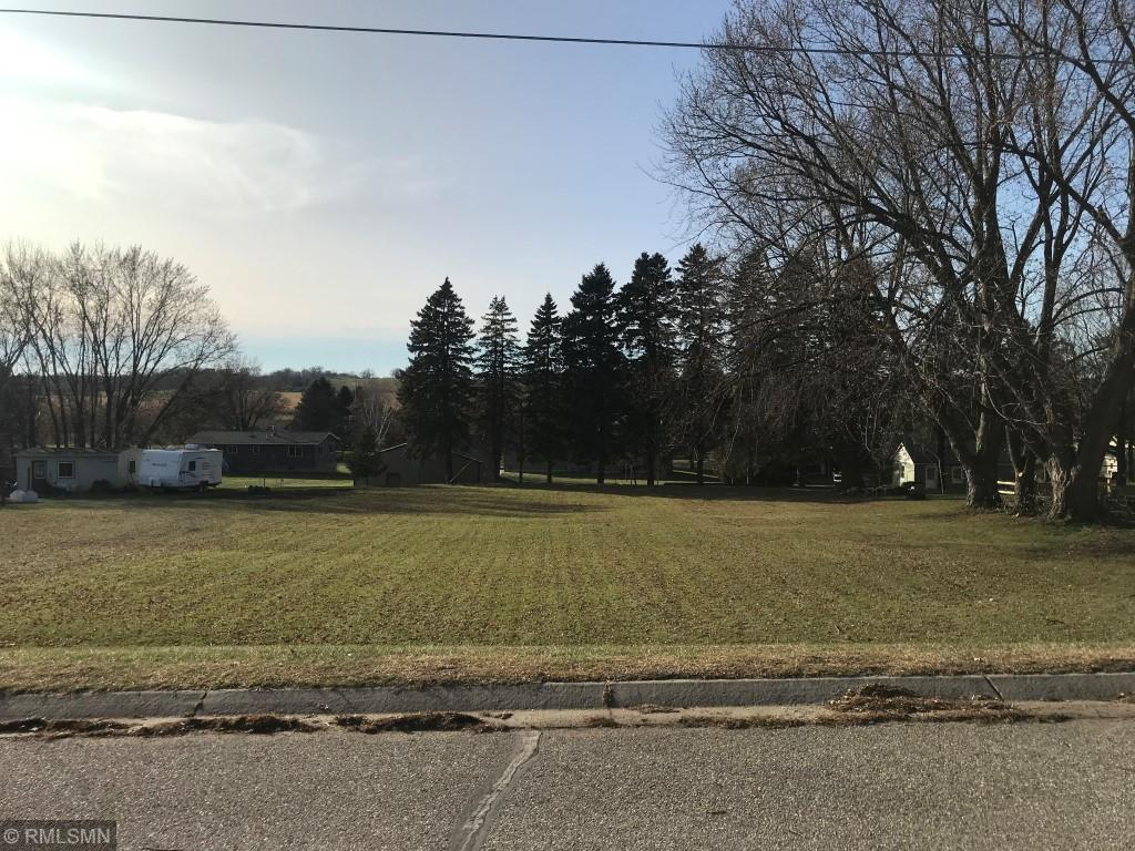XXX 2nd Street Property Photo - Holdingford, MN real estate listing
