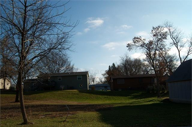 Lots 6 & 7 Norway Avenue Property Photo - Windom, MN real estate listing