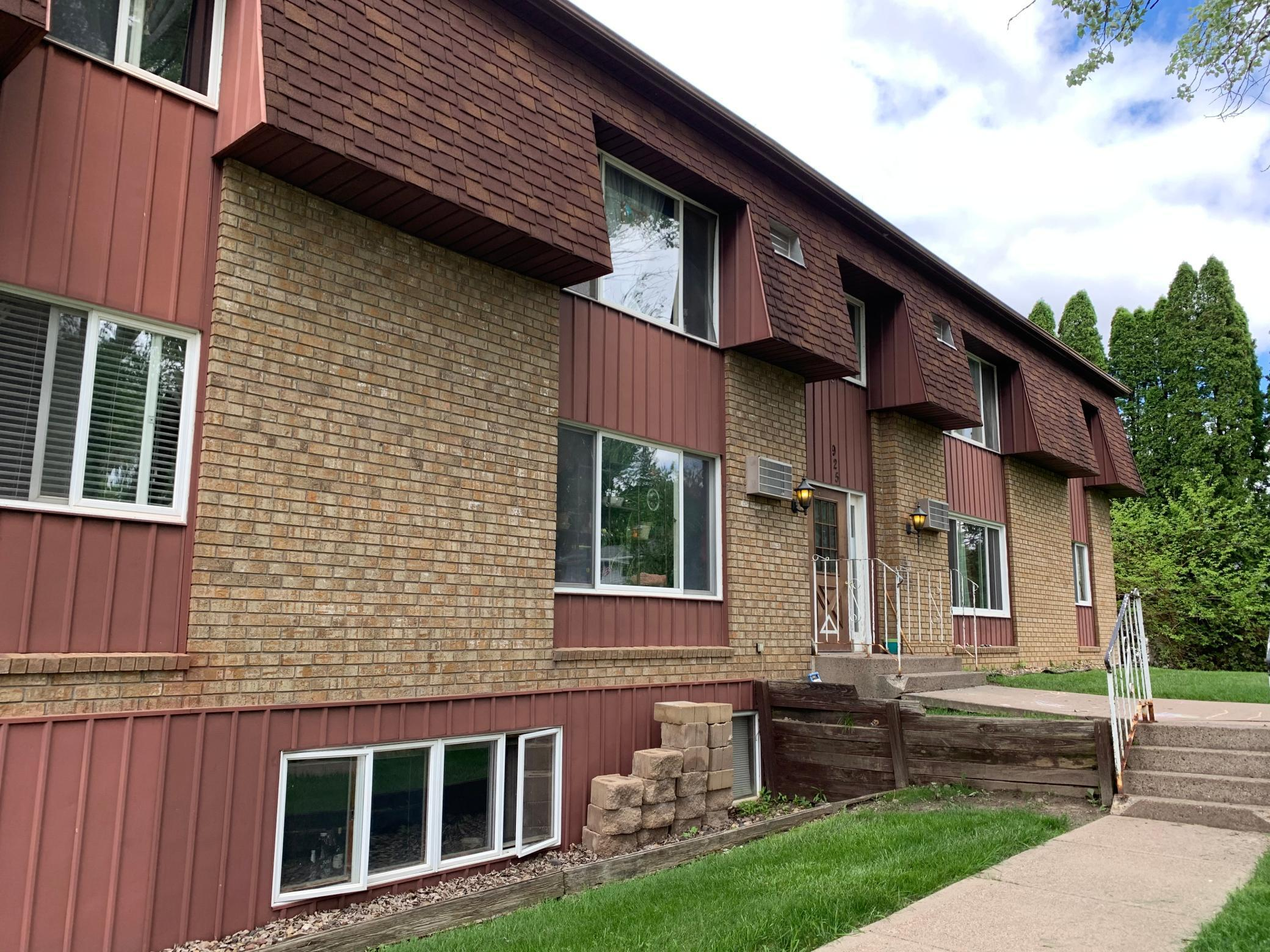925 Norton Street Property Photo - Hammond, WI real estate listing