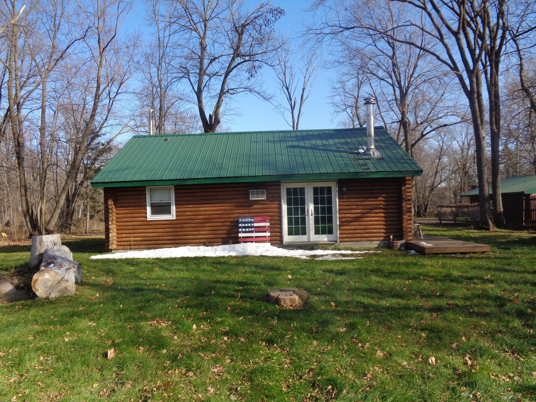 Bakkes Woodland Real Estate Listings Main Image