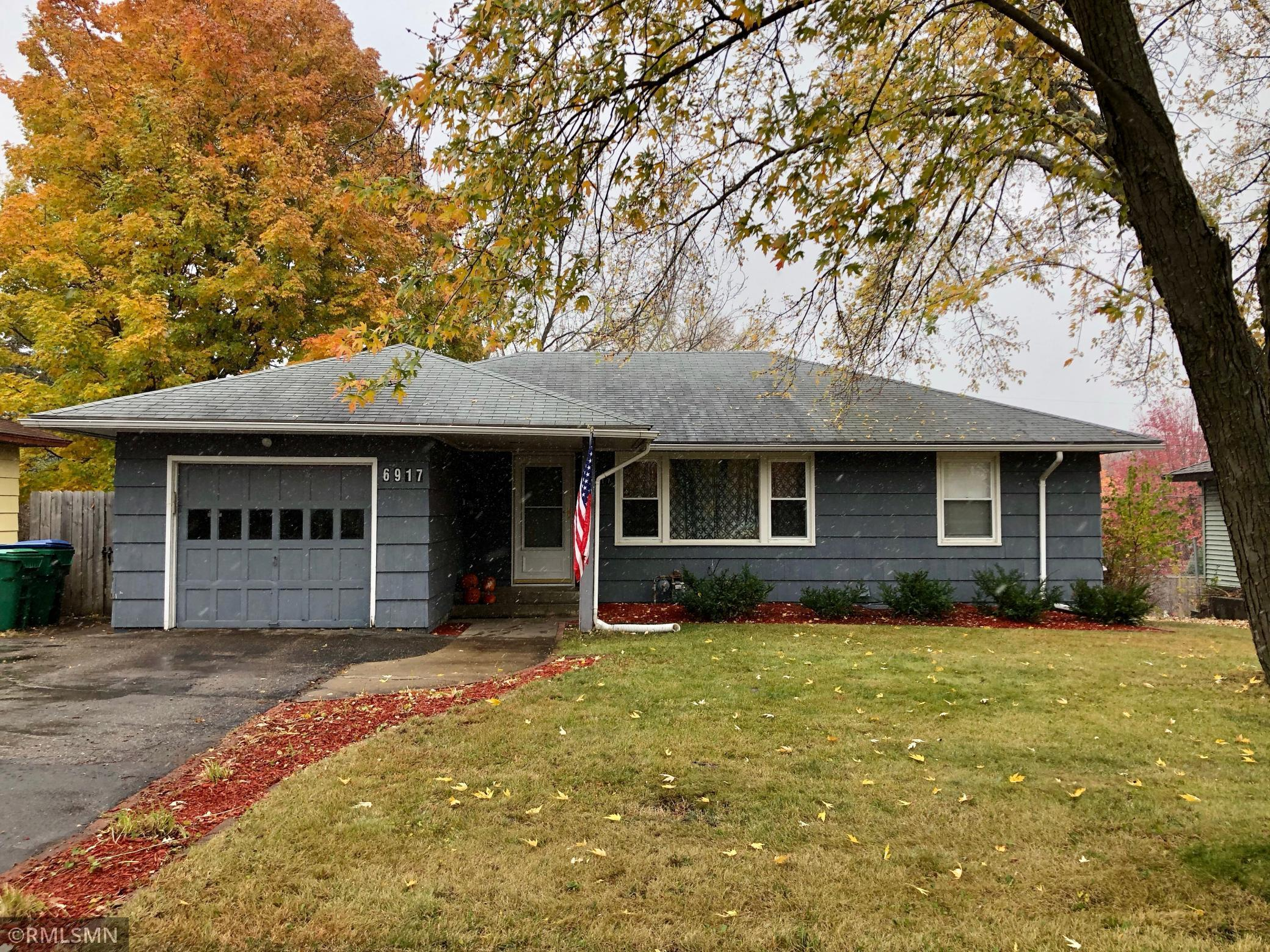 6917 Cedar Lake Road S Property Photo - Saint Louis Park, MN real estate listing
