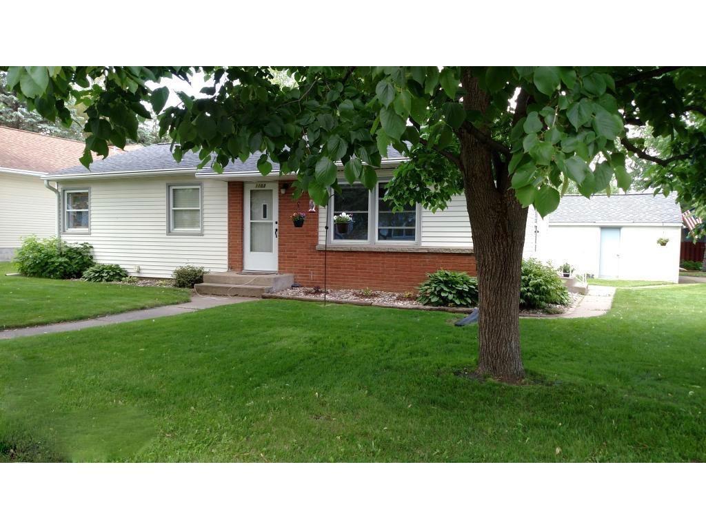 1103 20th Street S Property Photo
