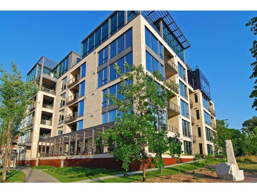 1805 W Lake Street #304 Property Photo - Minneapolis, MN real estate listing