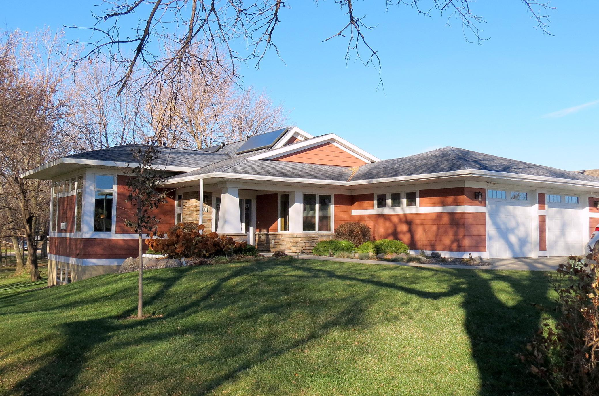 1001 Cottonwood Drive Property Photo