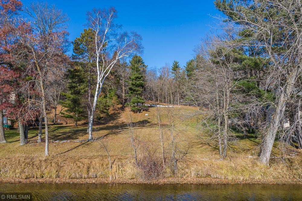 1115 Miller Lane Property Photo - Lake Shore, MN real estate listing