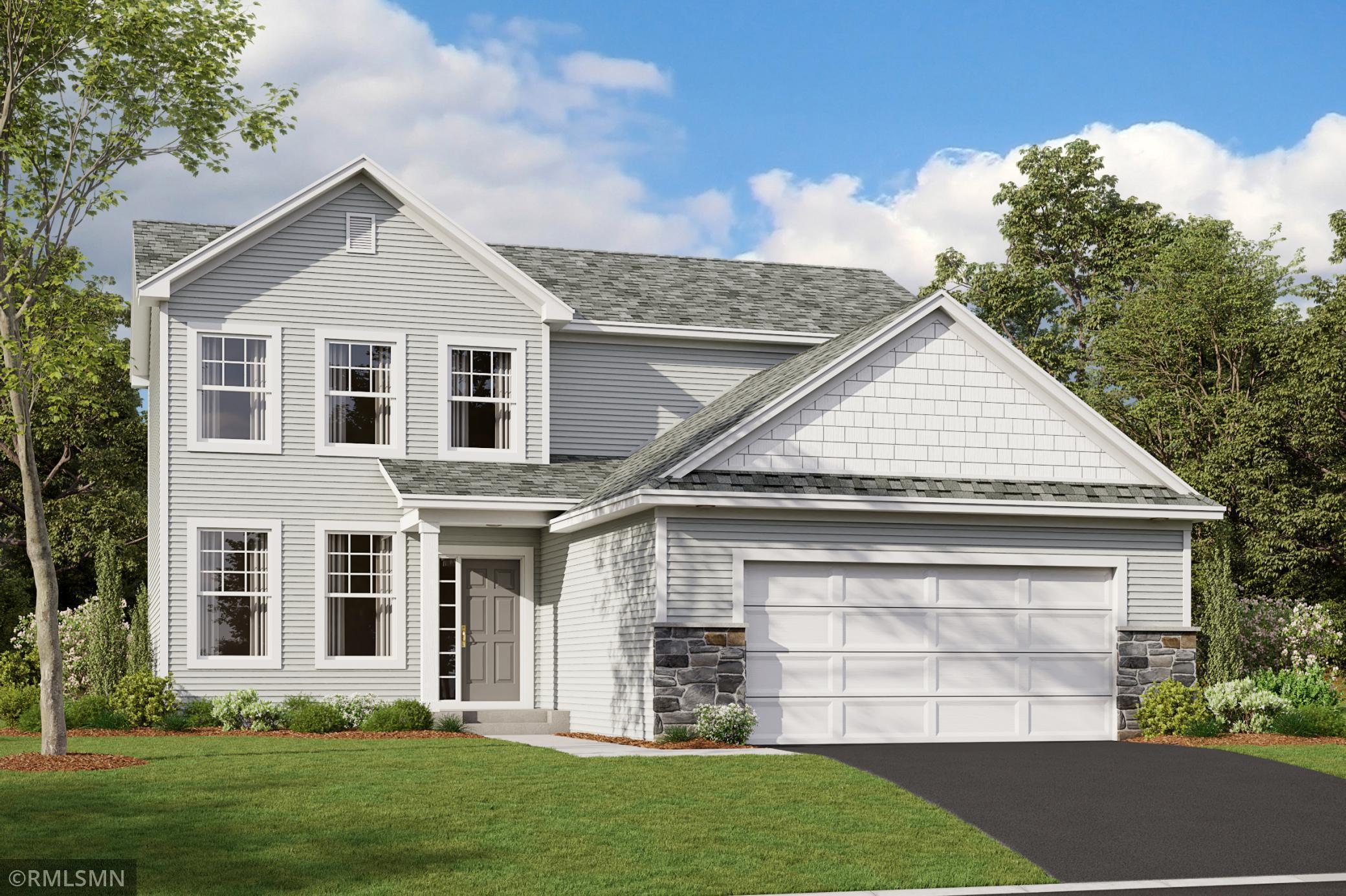 991 Oakwood Road Property Photo - Newport, MN real estate listing