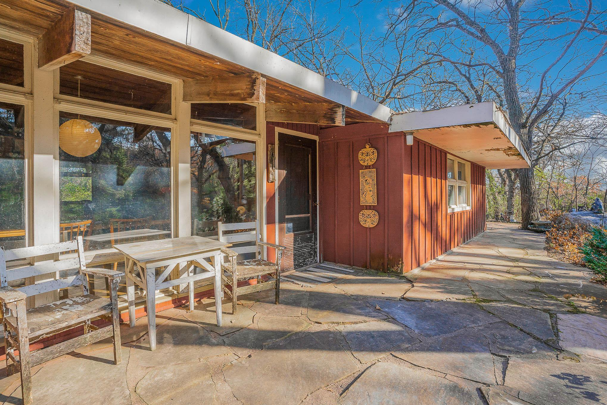 10610 Valley View Road Property Photo - Eden Prairie, MN real estate listing