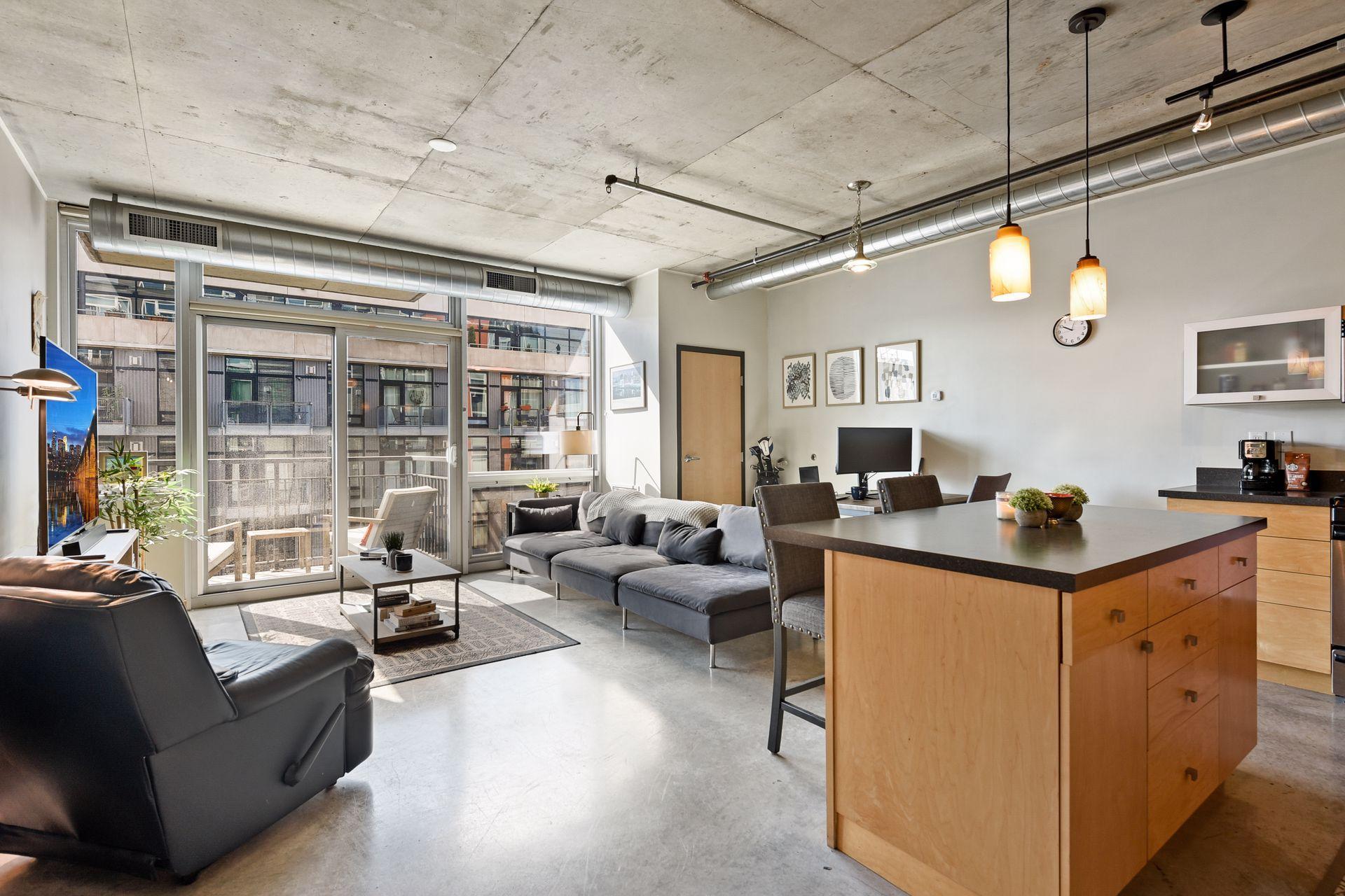 730 N 4th Street #608 Property Photo - Minneapolis, MN real estate listing