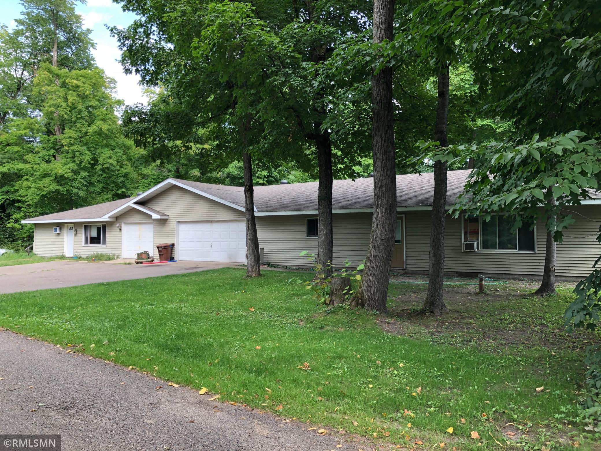 20246 Sugarbush Lane Property Photo