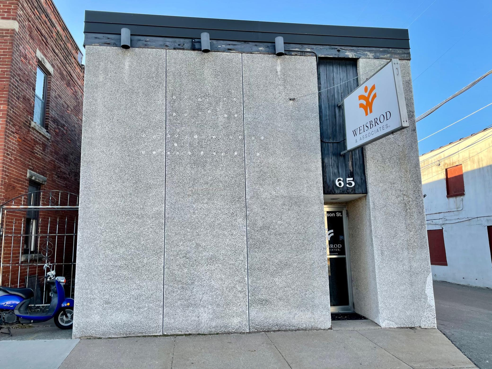65 Johnson Street Property Photo