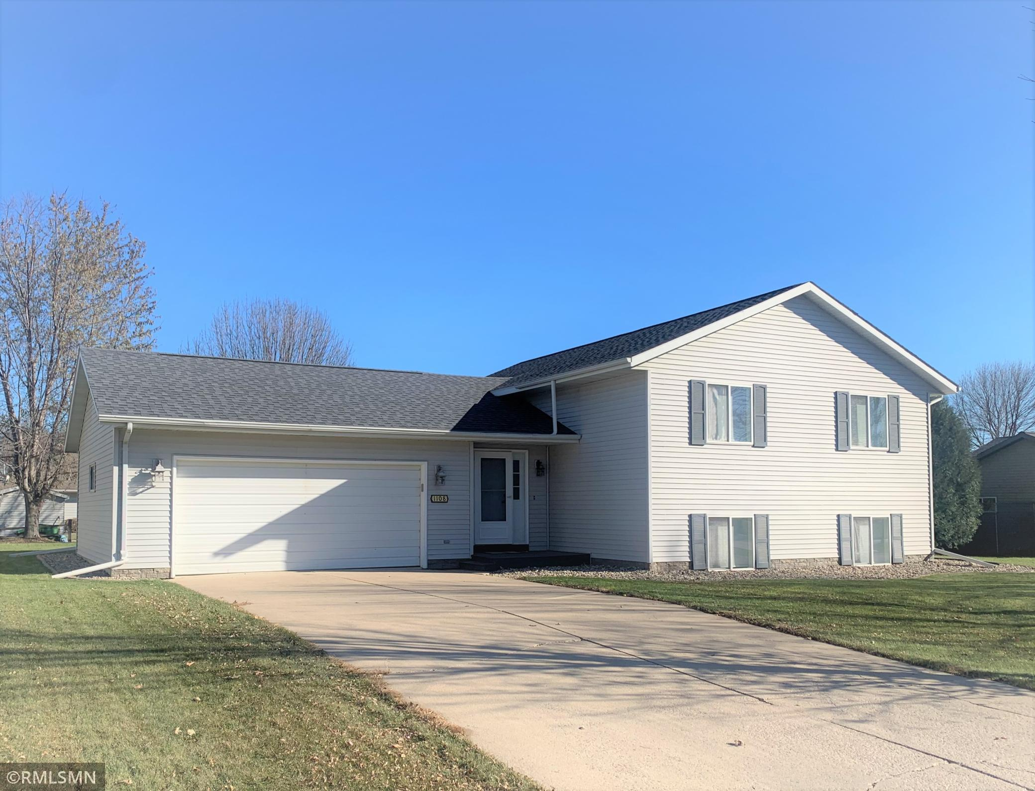 Ashmore Homes Add Real Estate Listings Main Image