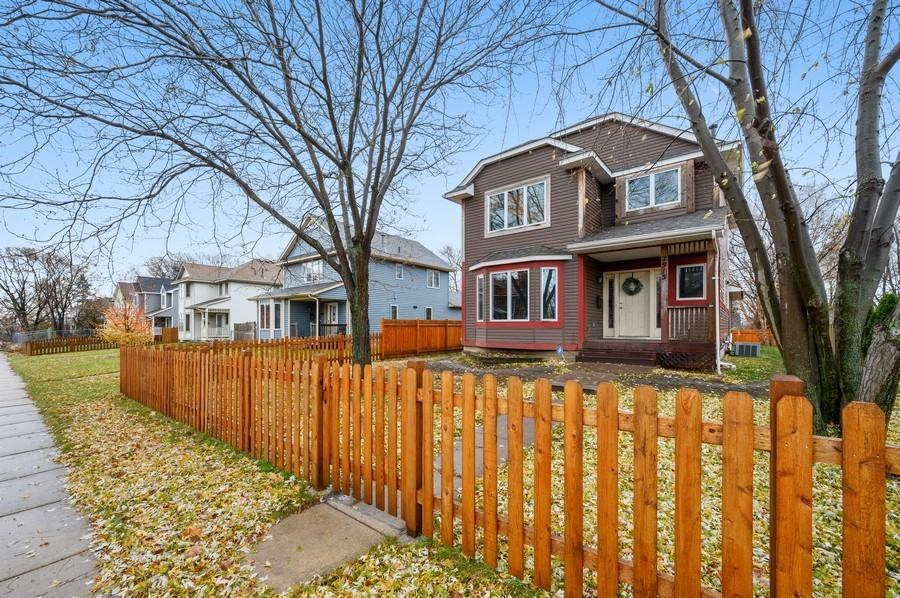 2915 Golden Valley Road Property Photo - Minneapolis, MN real estate listing