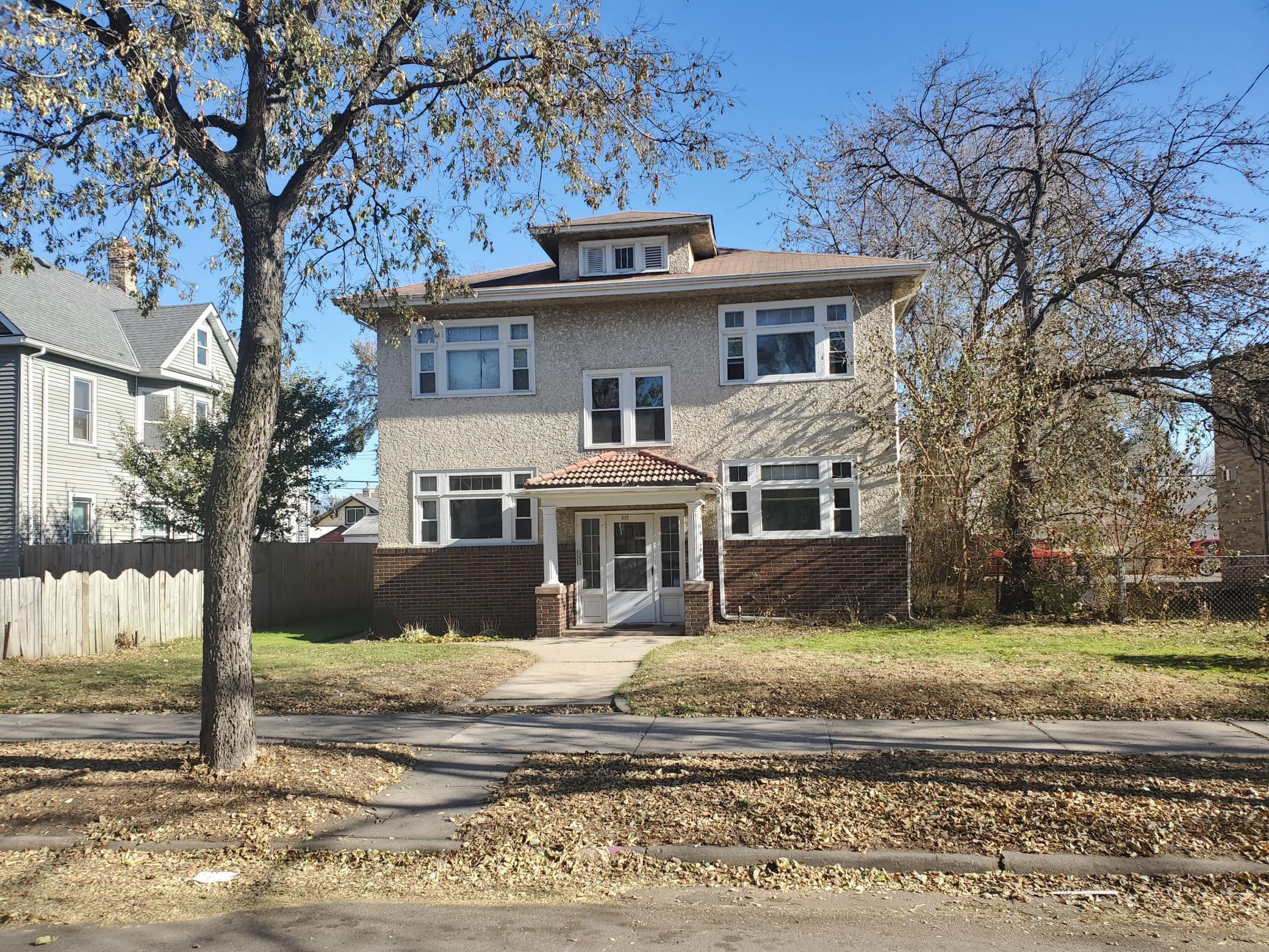 3115 Cedar Avenue S Property Photo - Minneapolis, MN real estate listing