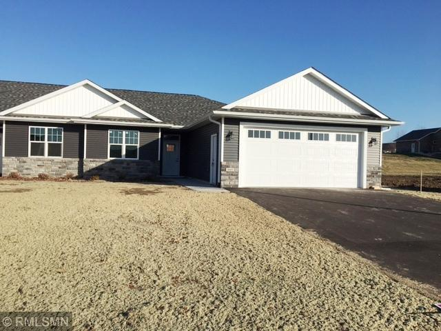 305 Cedar Street Property Photo - Baldwin, WI real estate listing