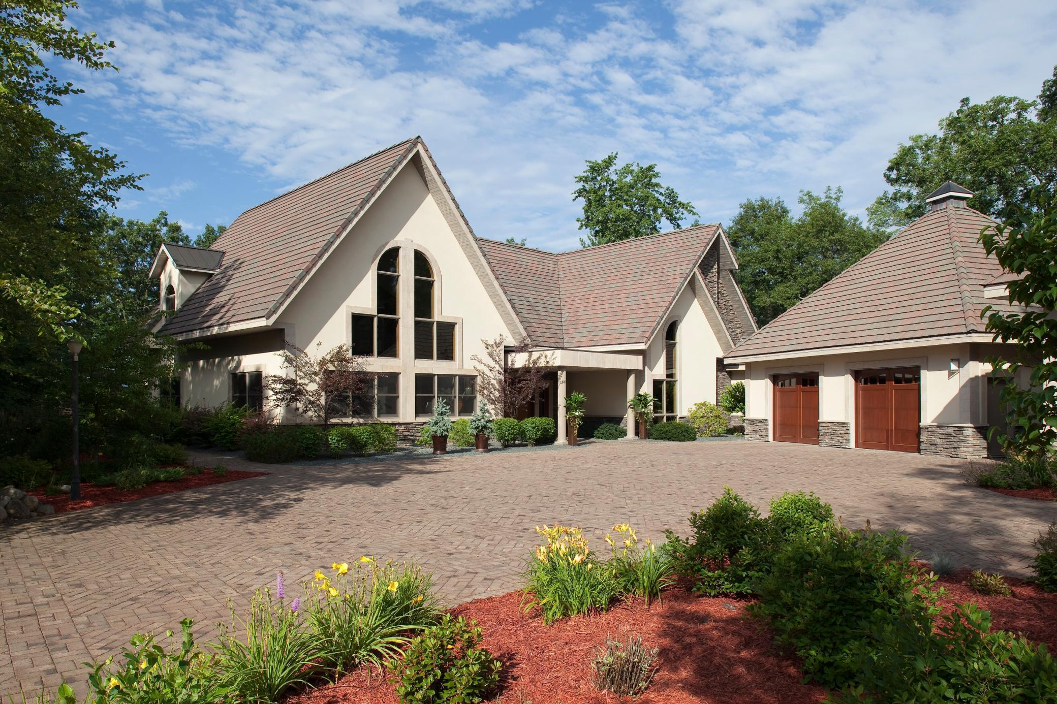 Barron County Real Estate Listings Main Image