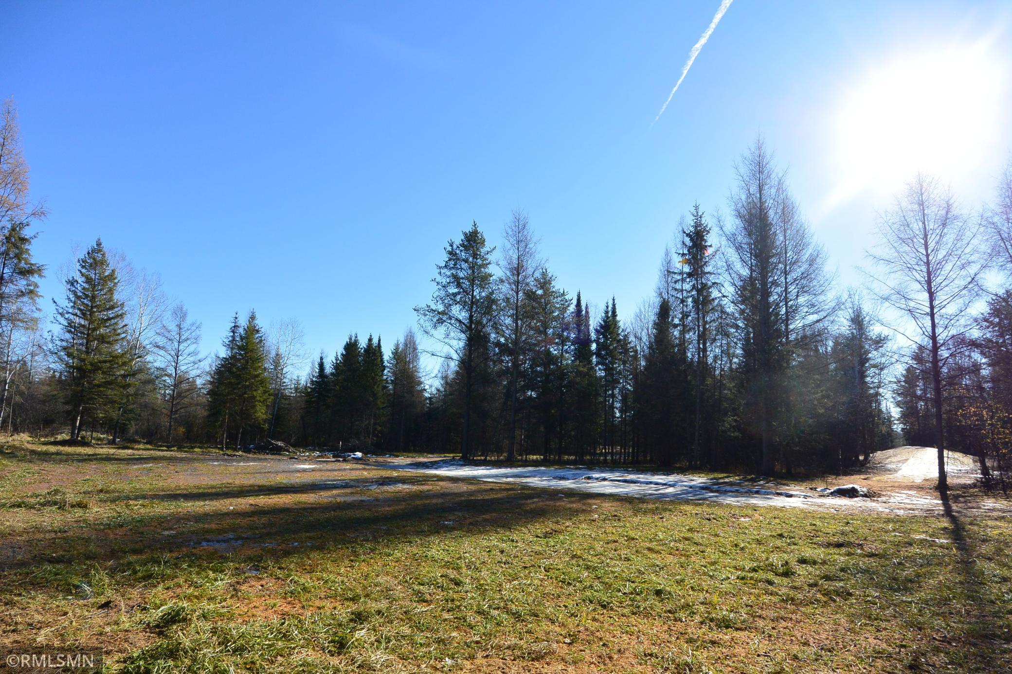 9917 Hayes Road Property Photo - Mountain Iron, MN real estate listing
