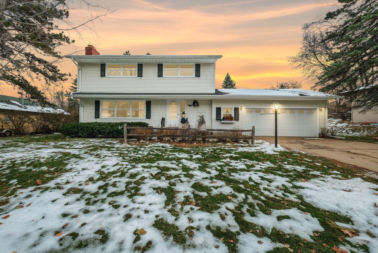 3458 Richmond Avenue Property Photo