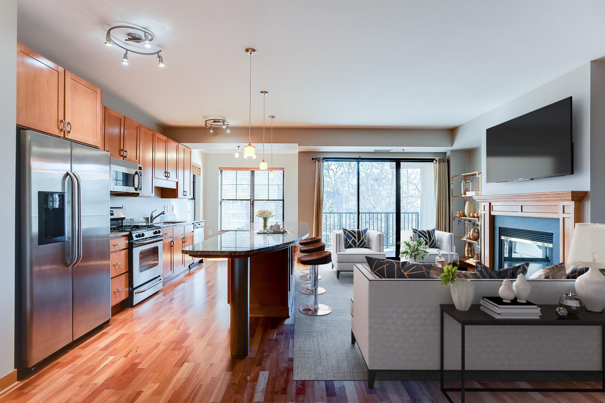 317 Groveland Avenue #212 Property Photo